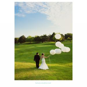 ResizedImage300300-balloons-photo
