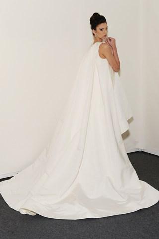 Eve of Milady Bridal Market 2014 (2)
