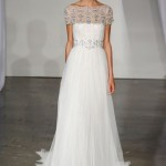 Marchesa Bridal Market 2014 (2)