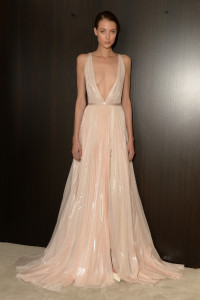 J. Mendel Bridal Collection