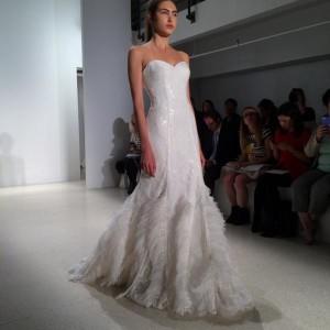 bridal17