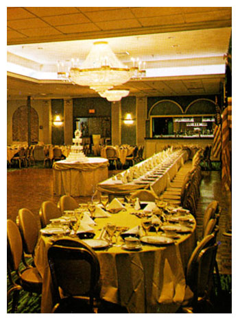 function facility
