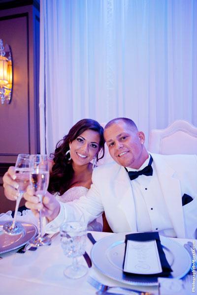 wedding-testimonial2