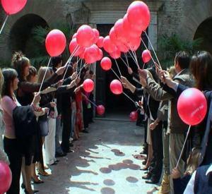 ResizedImage300275-balloons-good-bye