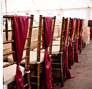 event-chair-ties
