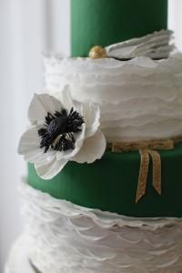 snowy-wedding-inspiration-076