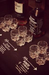 booze13