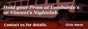 prom-button