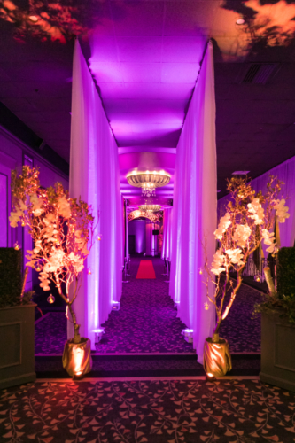 Lombardos Corporate Events Gallery Image (12)