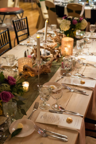 Lombardos Corporate Events Gallery Image (3)