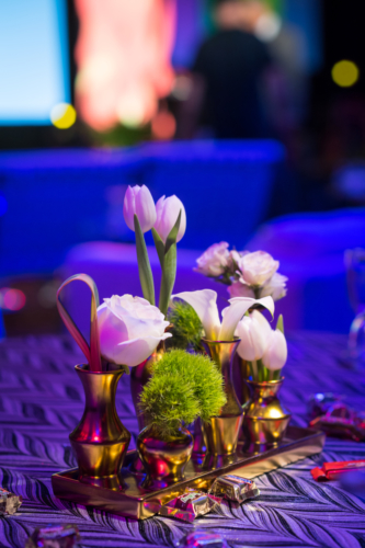 Lombardos Corporate Events Gallery Image (8)
