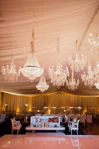 Lombardos Wedding Events Gallery Image (13)