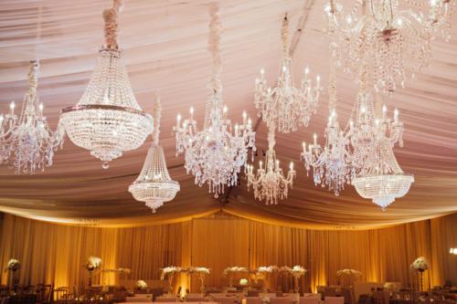 Lombardos Wedding Events Gallery Image (14)