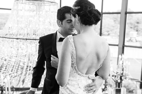 Lombardos Wedding Events Gallery Image (15)