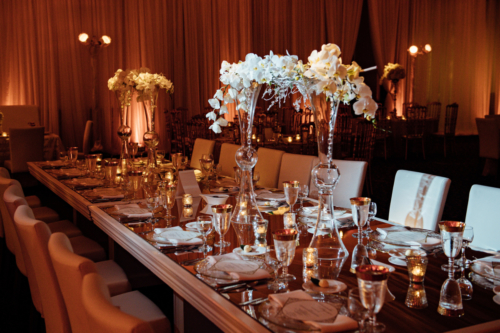 Lombardos Wedding Events Gallery Image (18)